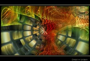 Ab09 Abstract...04 by Xantipa2