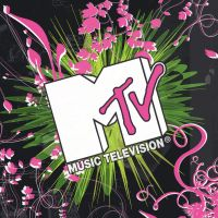 Mtv logo by h4v0c