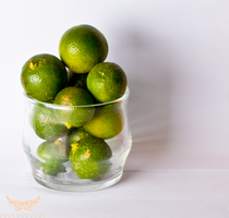 Product shoot Still Life by lee-sutil