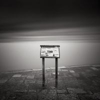 The Stand by AntonioGouveia