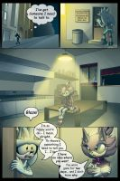 GOTF issue 6 page 23 by EvanStanley