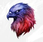 Eagle Insignia by shimhaq98