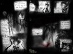 Fragments Of Memories part66 by RavenBlackCrow