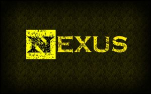 WWE Nexus Wallpaper by Crankrune