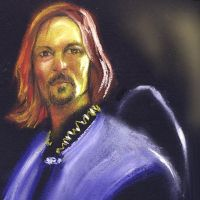 Boromir from LOTR by PauloDuqueFrade