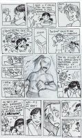 So What... by Isaia