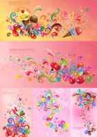 AS-Abstract-03_vector by p30room