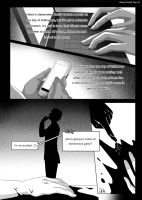 BloodyPainter story Comic-Pag.25 by DeluCat