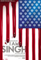 i am singh poster1 by metalraj