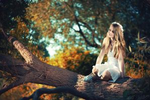 Innocent I by belie-photo