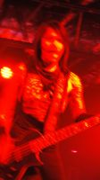 Ashley Purdy 5 by xMasqueradedFacesX