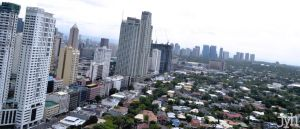 the land of makati by jyh