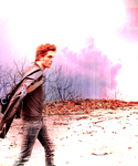 Rob Edit 3 by Prince-Slyther