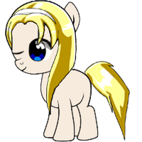 MLP Ucogi by jimmy500