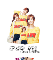 PNG QRI by rankagome52