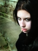 :JARI GOTH 42: by DarkBeCky-StOcK