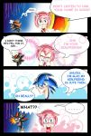 If Amy lied... by flickersowner