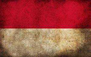 Dirty Flag Version Zero : Indonesian by Farhan-GMoDerz