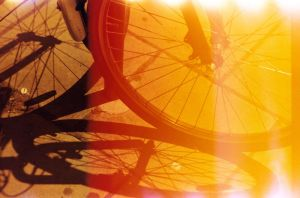 REDSCALE 5, NiceWheels by tractern