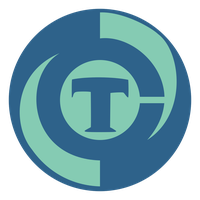 Conjectural Technologies Logo by simpsonsfan628