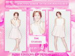 +PACK TINI STOESSEL#10 BY ROSSI EDITIONS by RossiEditions10