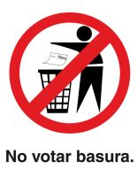 NO bote su voto porfavor by crab87