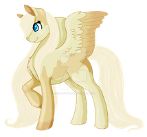 {Adopt} Cream Theme .:CLOSED:. by Cerulean-Wings