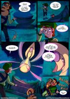 OUaD Part 1 - Page 26 by TamarinFrog