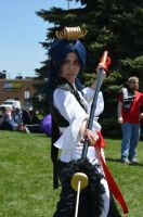 anime north 2014 sunday by Z-is-Eternal