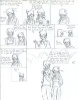 Ari visits a friend, pg7 by GlassMan-RV