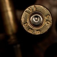 9mm to freedom by JDacey