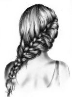 Braid (Week 2) by Ashiieee