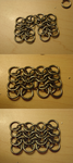 How to Make Chainmail - Part 5 by DaveLuck