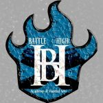Battle High Stories in order by Amadalia