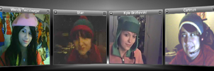 webcam-awesomeness by Eric--Cartman