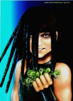 Envy by mytiko-chan-is-back