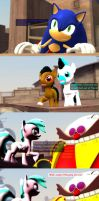 Mission Metal Part 15 by Legoguy9875