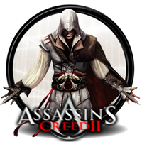 Assassin's Creed II by edook