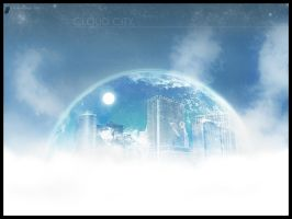 Cloud_City__ by st3to
