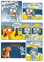 PMD page 8 by ColorsAreAwesome