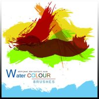 ...:: WaterCOLOURS ::.. by abhijeet