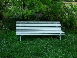 Stock: Seat by Ireth-stock