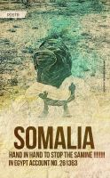 SOMALIA 1 by SD2011