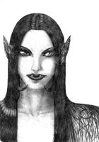 Valundra by Rose--Wolf