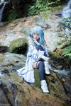 Alfheim Online - Asuna by wisely84