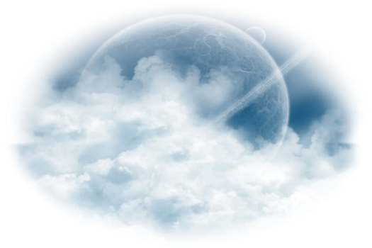 nube png7 by angelarominarivas