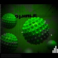 cd cover 2 by OldGill