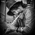 FlutePlayer by ivica-r