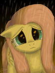 Rainfall by FireFoxProject