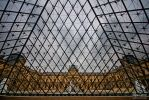Louvre's Inside Out by fcarmo-photography